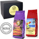 Aloha Island Water Process Decaf Coffee