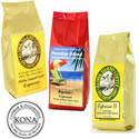 Aloha Island Espresso Coffee