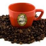 Find Your Favorite Roast in Aloha Island Kona, Kona Hawaiian, Kings Reserve Custom Blend and Organic Rain Forest Allianc