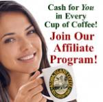 Outstanding Affiliate Program of Aloha Island Coffee