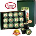 Estate Blend Kona Hawaiian K-cups from Aloha Island Coffee