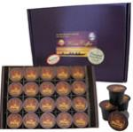 Exclusive Private Reserve Pure Kona Coffee K-cups from Aloha Island Coffee