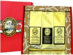 Kona Hawaiian Coffee Gift for Christmas from Aloha Island Coffee