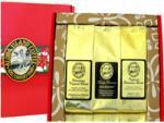 Kona Hawaiian Coffee Gift for Christmas from Aloha Island Coffee