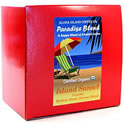 Coffee Pods, Island Sunset Medium Roast Organic Coffee