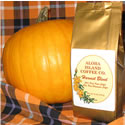 Harvest Blend Kona Blend Coffee