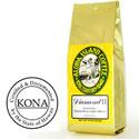 Aloha Island Diamond Kona Coffee Blend